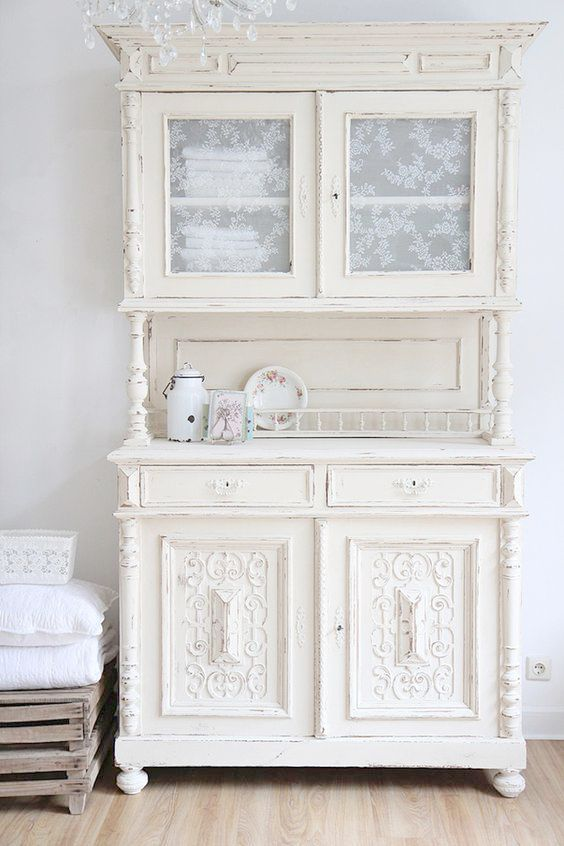 Shabby Chic Furniture Los Angeles below Home Decorators Collection Large Exterio…