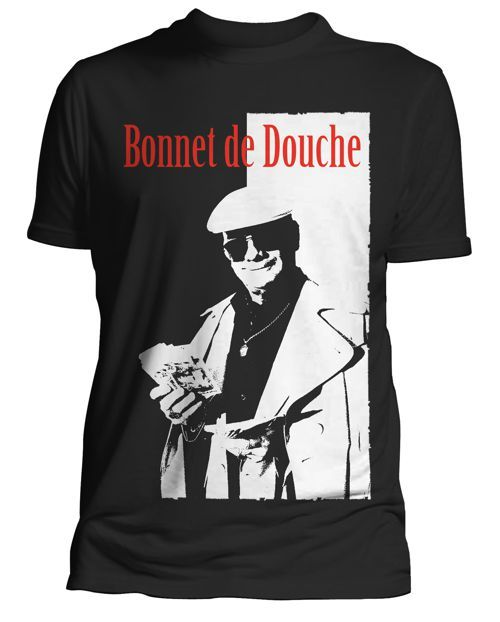 8 best only fools horses t shirts images on pinterest - Only fools and horses bonnet de douche ...