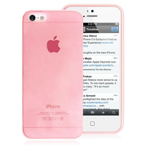 Colorful Summer iPhone 5 Case #summer #case #apple #iphone #colors #pink #cellz