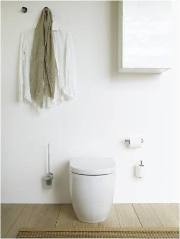 1000 images about accesorios para el ba o bathroom for Accesorios bano cosmic