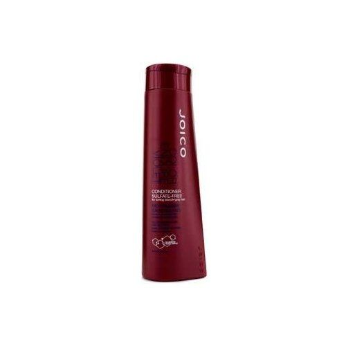 Joico Color Endure Violet Sulfate-Free Conditioner - For Toning Blonde / Gray Hair (New Packaging) 300ml/10.1oz * Read more info by clicking the link on the image. #hairrepair