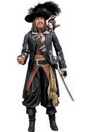 Pirates-of-the-Caribbean-Captain-Barbossa-Action-Figure-Series-1-14904529-4.jpeg