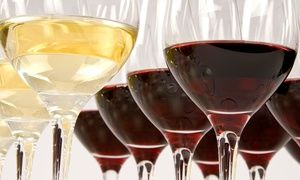 Temecula Wine Tasting - Deals in Temecula | Groupon