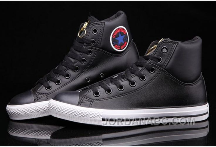 http://www.jordanabc.com/black-hi-tops-converse-ct-embroidery-padded-collar-leather-all-star.html BLACK HI TOPS CONVERSE CT EMBROIDERY PADDED COLLAR LEATHER ALL STAR Only $59.00 , Free Shipping!