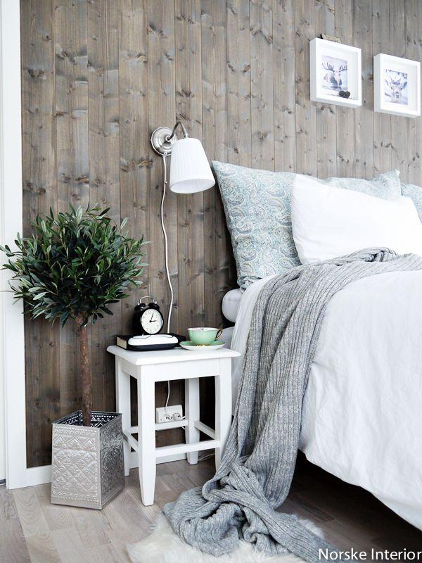 norskeinterior-chambre-pastel-gris