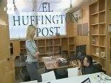 Todo llega, aunque el Huffington Post lo trae de la mano El País (tiene un enlace la foto).