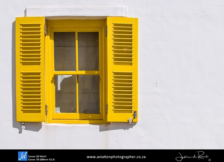 The Colours of Club Mykonos » Justin de Reuck Photography – Professional Cape Town based International Photographer for weddings, events and corporate photography