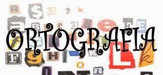 Guamodì Scuola: Eserciziario di ortografia da scaricare gratuitamente: utile per tutte le classi di ogni grado scolastico