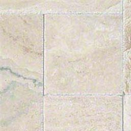 Tuscany Ivory Onyx Travertine Tile