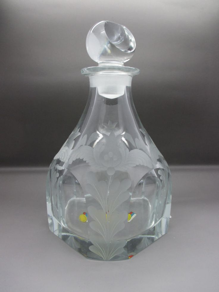 dating cut glass decanters Cut glass ships decanter avon decanters clubs decanter magazine  cecilie manz minima decanter with lid dating remy martin decanters collecter decanter.