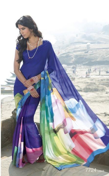 designer-digital-printed-georgette-sarees