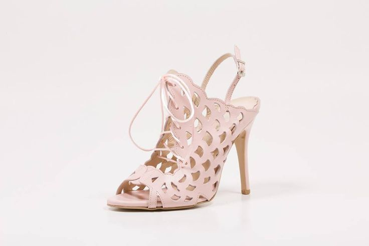 sideris shoes