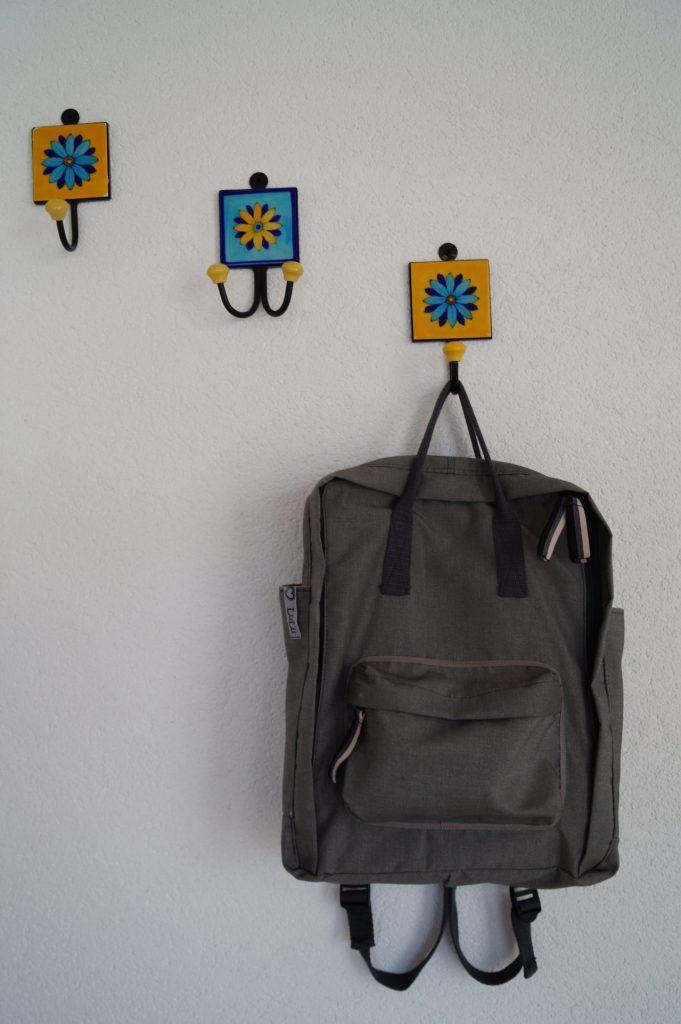 Tutorial: Rucksack von Mein-anderes-Ich