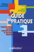 Gouësmel, Philippe. - Guide pratique de correspondance militaire, communication et relations publiques