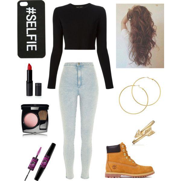 swag clothes for teenage girls wwwpixsharkcom images