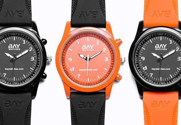 relojes-baratos-personalizados
