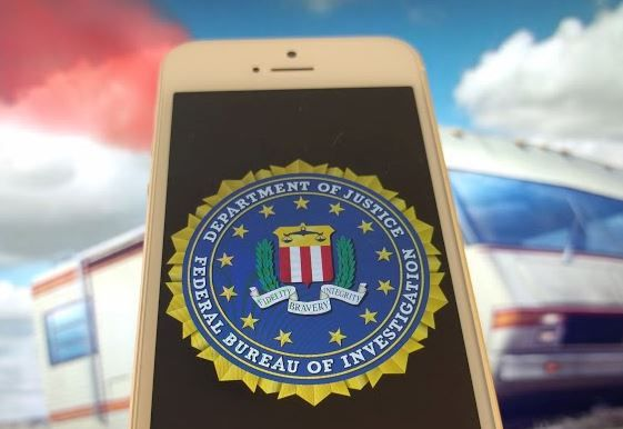 DOJ: Apple lehnt Antrag zur iPhone-Entschlüsselung ab - https://apfeleimer.de/2016/04/doj-apple-lehnt-antrag-zur-iphone-entschluesselung-ab - Dass der Apple vs. FBI Fall in eine weitere Runde geht, haben wir Euch ja schon berichtet. Diesmal geht es um das iPhone eines Brooklyner Meth-Dealers, an dessen Daten das FBI gerne rankommen würde. Daher hat das FBI auch einen entsprechenden Antrag vor einem New Yorker Gericht gestellt. Apple ...