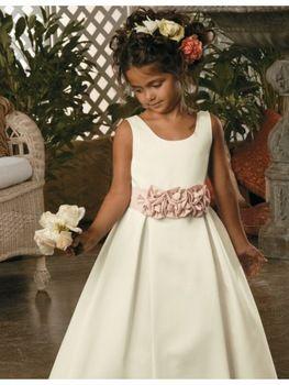 vestidos primera comunion 2015 - Buscar con Google
