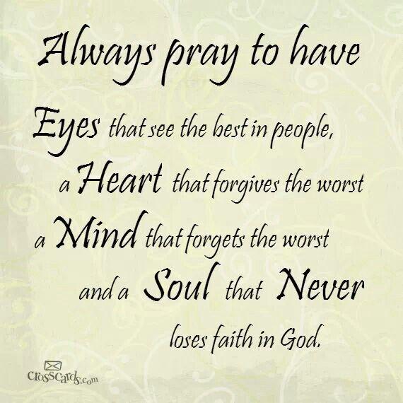 Pinterest Christian Quotes Inspirational: Bible Verses/Inspirational