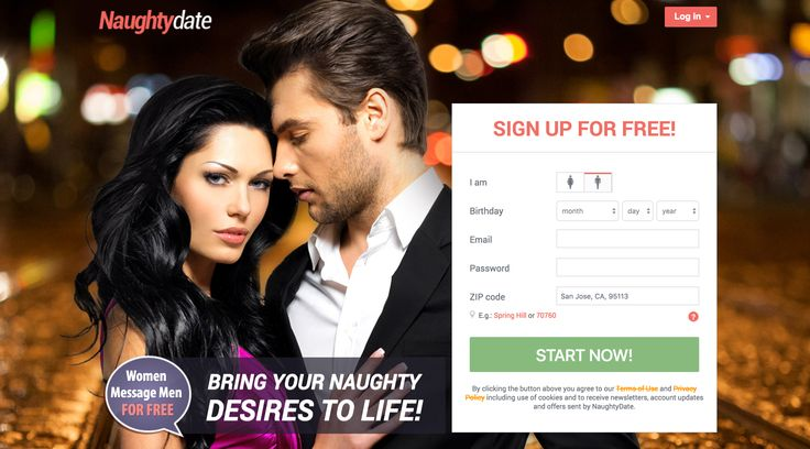 The best dating sites in the world