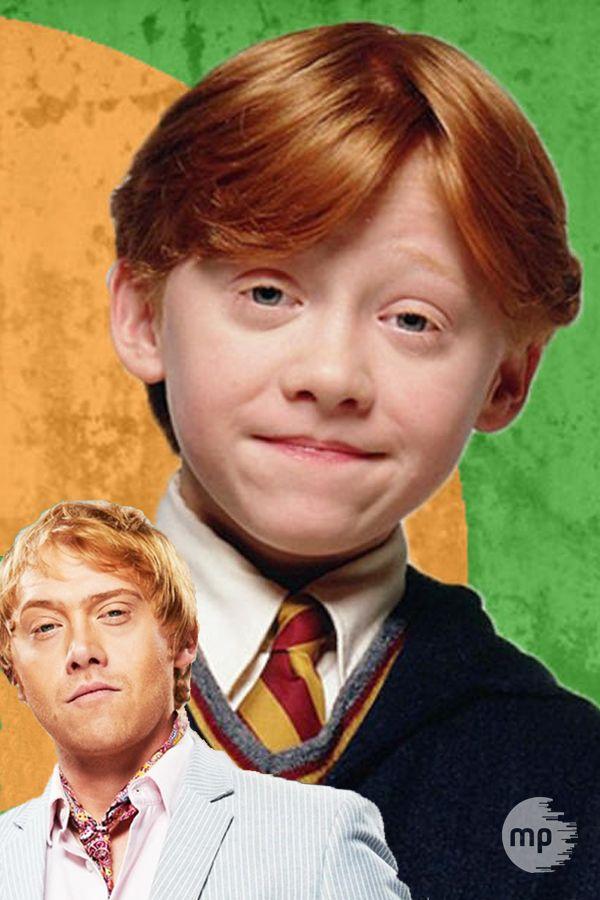 Rupert Grint Wird 30 Was Macht Der Harry Potter Star Eigentlich Schauspielkarriere Harry Potter Phantastische Tierwesen Phantastische Tierwesen