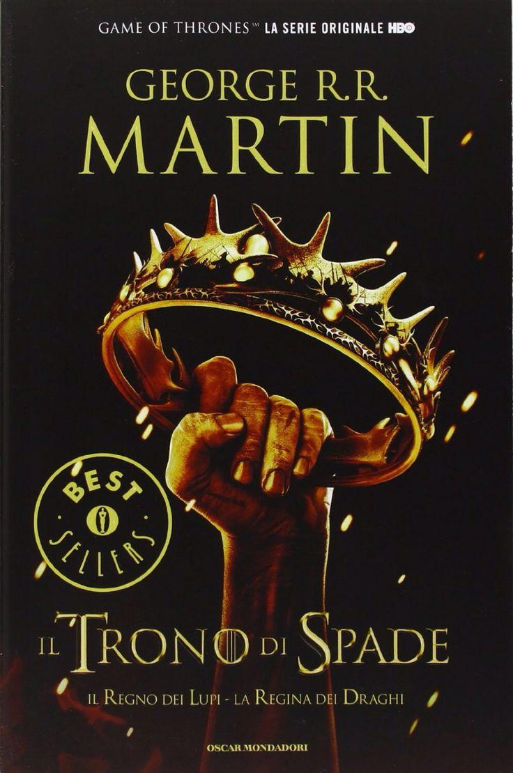 30 Il regno dei lupi - La regina dei ghiacci -       George R.R. Martin