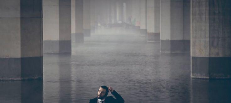 Mecna - Sul Serio remix ft. Mezzosangue, J.Marsiglia  La seconda strofa è poesia