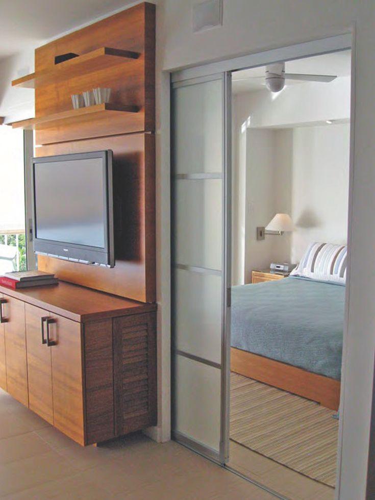 Interior Sliding Glass Pocket Doors 19 best pocket doors images on pinterest | glass pocket doors