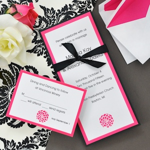 28 Best Images About Ideas Invitations Programs On Pinterest