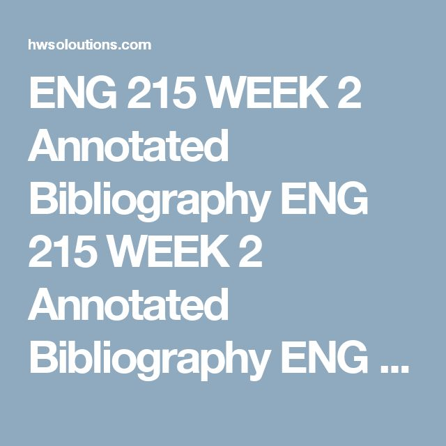 eng 215 week 5 assignment 3 persuasive Embed document eng 215 week 5 assignment 3 persuasive paper part 1.