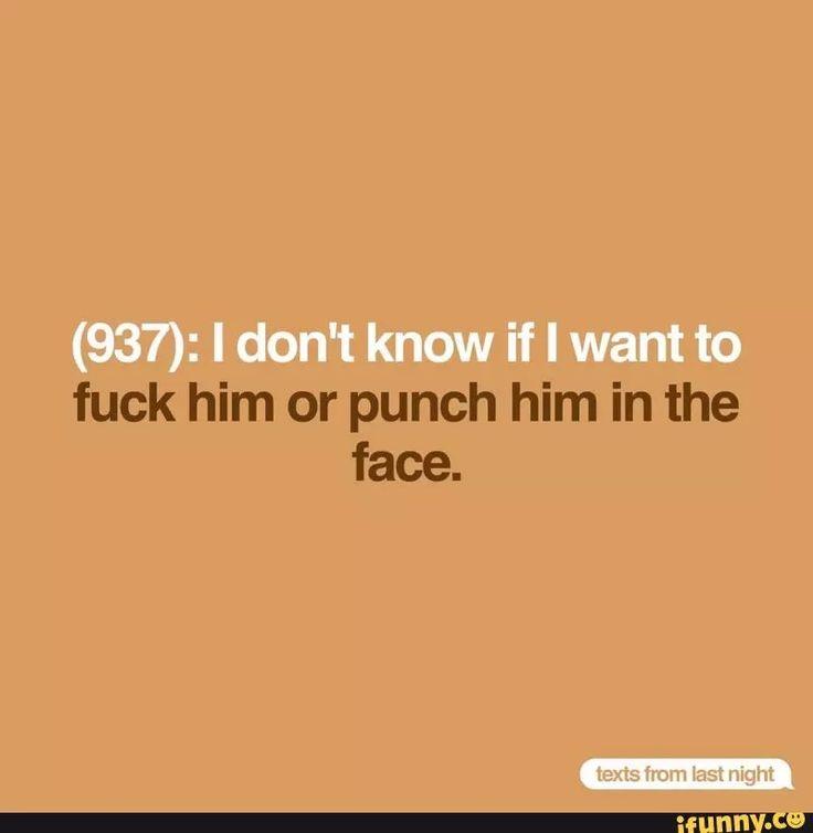 Lyric nightshift lyrics : 421 best Entertainment images on Pinterest   Funny pics, Hilarious ...