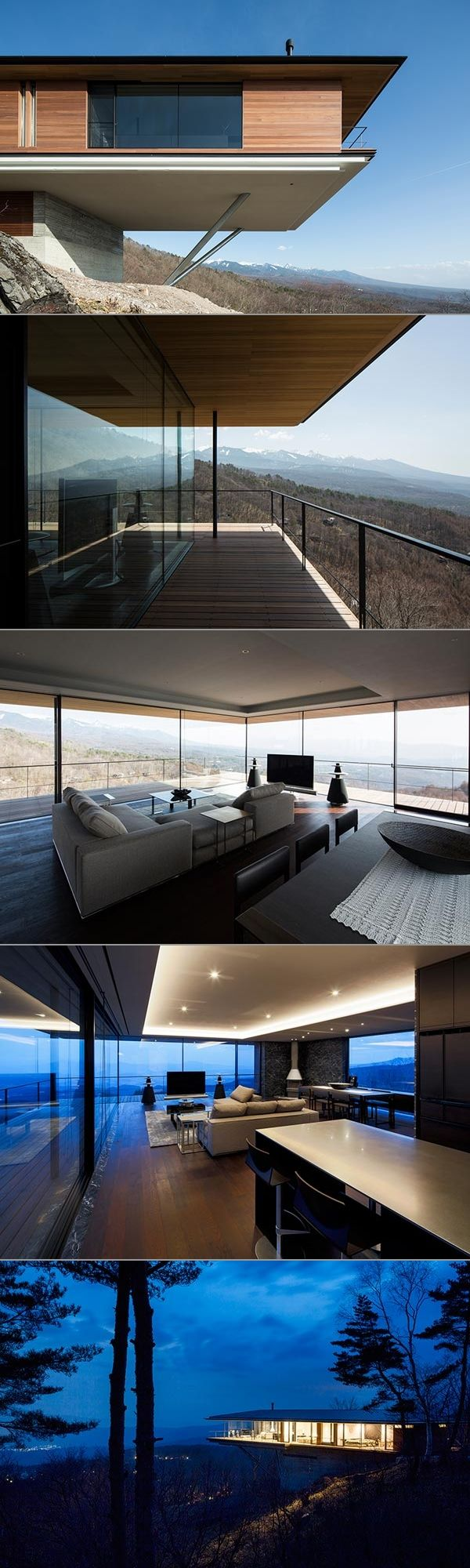 1555 best images about Architecture on Pinterest Luxury decor