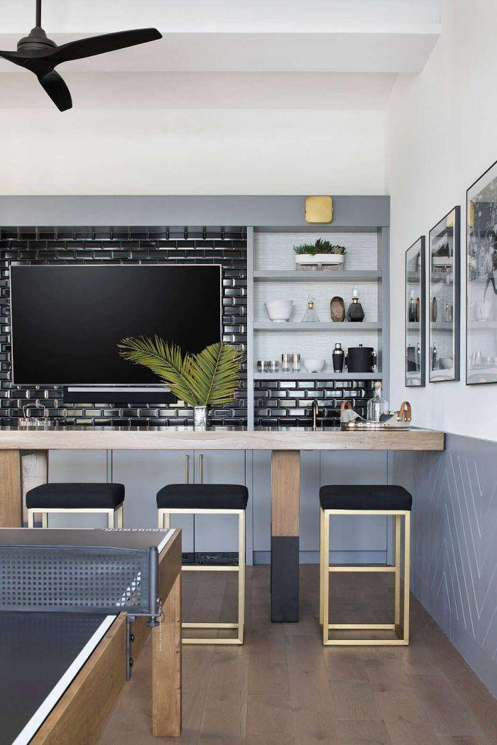 Discover Interior Design Trends 2021 Trendbook Trend Forecasting Popular Living Room Industrial Interior Style Interior Design Trends