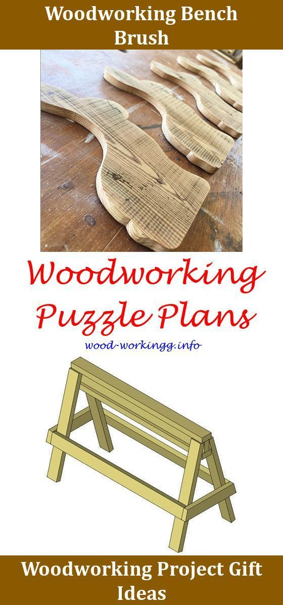 Woodworking Tools Portland Maine Woodworking Certificate Programs Hashtaglistwoodwor Woodworking Plans Diy Woodworking Plans Kitchen Woodworking Projects Gifts