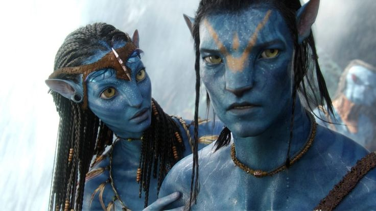New Release Dates Announced for Avatar 2 3 4 and 5