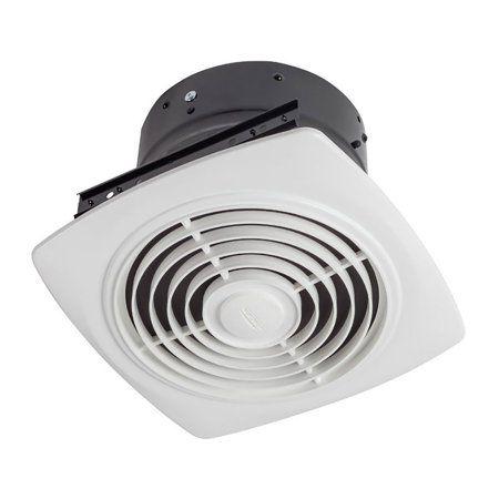 Home Improvement Fans For Sale Bathroom Exhaust Fan Fan