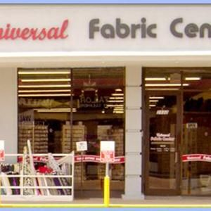 17 Best Images About Fabric Shops On Pinterest Fashion Fabric Quilting Fabric And Sewing