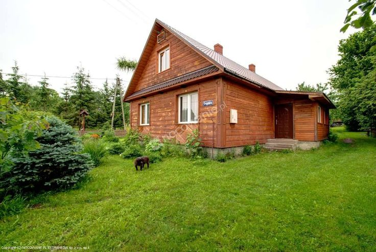 Polecamy sprawdzony obiekt w samym centrum Białowieży: http://www.nocowanie.pl/noclegi/bialowieza/agroturystyka/99628/ #białowieża