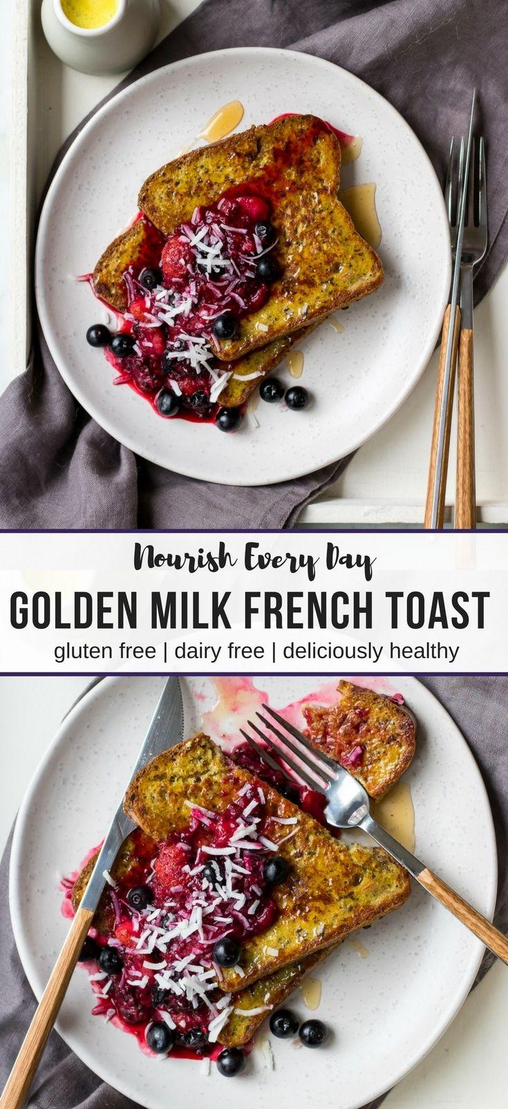 190 best Gluten Free | Paleo Breads & Wraps & Tortillas ...