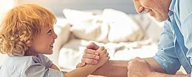 80€ de regalo con tu seguro de Decesos Asistencia Senior Prima Única santalucía