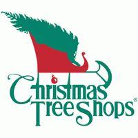 The Christmas Tree Coupons