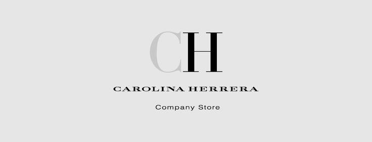 CH Carolina Herrera Company Store Ropa