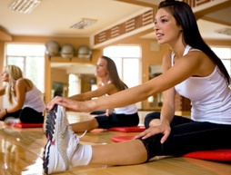Pump It Up: Eleven Tips for Exercising RegularlyExercies Regular, Fit Tips, Exercies You R, Get Motivation, Regular Fitnessandhealth, Exercies Incorrect, Excercis Regular, Get Fit, The Happy Projects