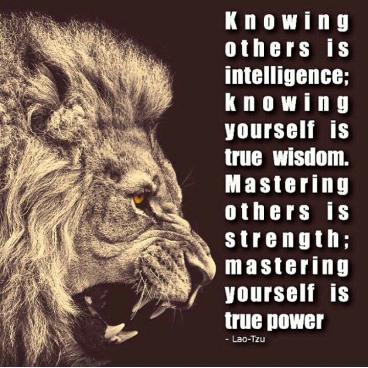 Quotes Of Strength Intelligence Wisdom Strength Quotes  Quotes That I Love .