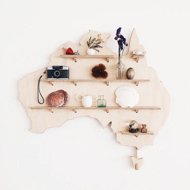 We ❤ our One Two Tree Australian Treasure Board