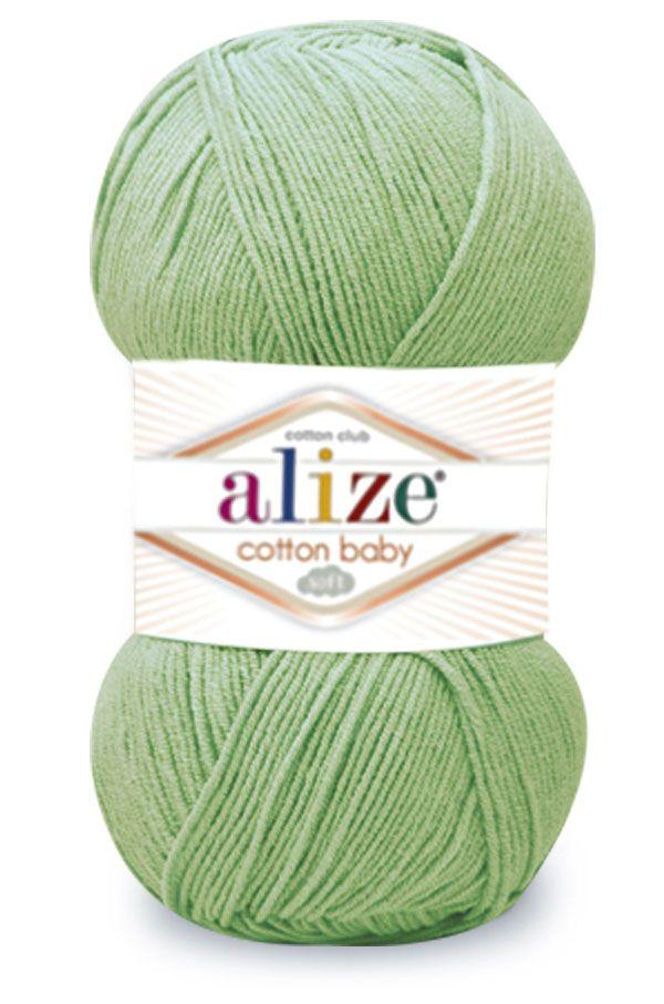 Alize Handknitting Yarns  - Alize el örgü iplikleri- YÜNTEKS     na deku háčik 4