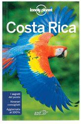 Tutti i sentieri conducono a cascate, laghi vulcanici avvolti nella nebbia o spiagge deserte orlate dalla giungla. Da esplorare a cavallo o in kayak, il Costa Rica offre una straordinaria varietà di avventure tropicali.