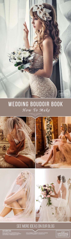 how to make honeymoon night