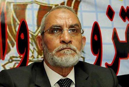Egitto, ventidue Fratelli Musulmani condannati a morte | GaiaItalia.com