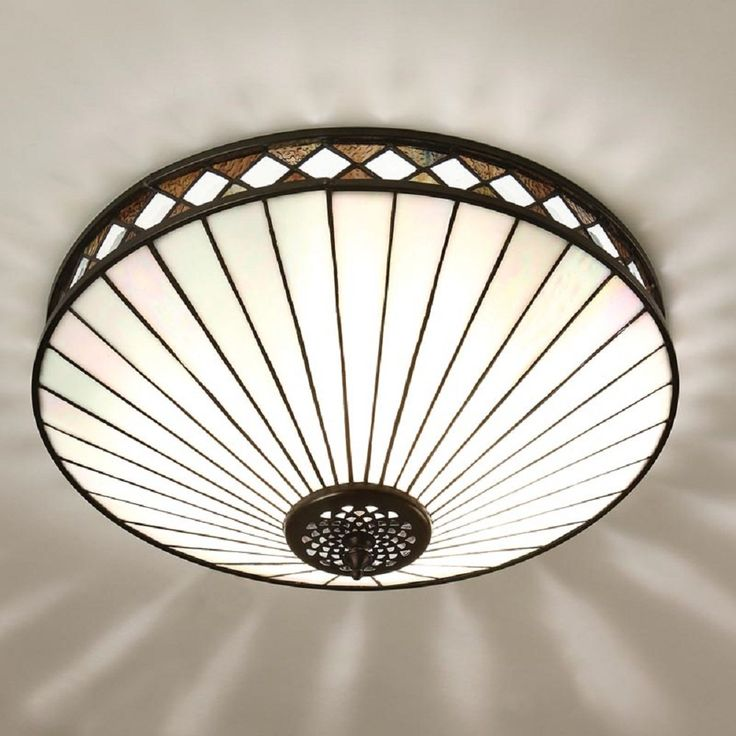 1900 ‹ View All Modern Ceiling Lighting ‹ View All Period Lighting - Deco…
